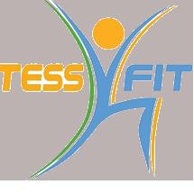 TessFit Logo