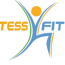 Tessfit - Fitness Classes in Newton Abbot