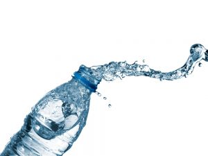 hydration-water-pic